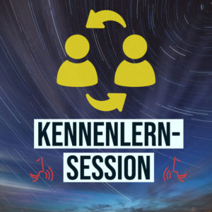 kennenlern-session-cover